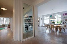madeira salas