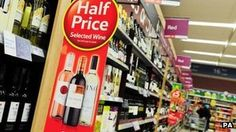 is what Dry January could do for your health - Gloucestershire Live: Gloucestershire Live This is what Dry January could do for your… Buy Alcohol Online, Market Failure, Dry January, Supermarket Shelves, Sainsburys, Half Price, For Your Health, The Selection, Mua Sắm