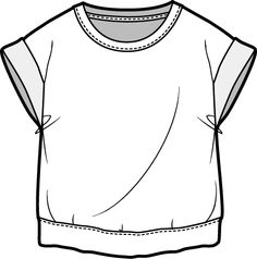 Short-sleeve_sweat