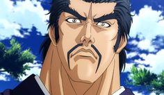 Gifu Dodo!! Kanetsugu And Keiji Episode #03 Anime Review