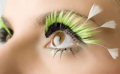 Party Lashes – Get all dolled up at your event. Deck out your eyelashes with fun and beautiful false lashes that really stand out. Visit our website for more information or to book this fun event option today! Beautiful Eyelashes, Most Beautiful Eyes, Lovely Eyes, Pretty Eyes, Feather Eyelashes, False Eyelashes, Longer Eyelashes, Party Lashes, Eyes