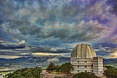 https://www.facebook.com/photo.php?fbid=10203949188276285  McDonald Observatory.