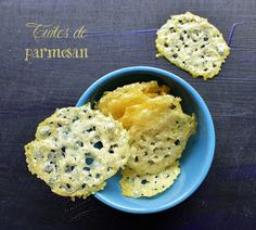 tuiles parseman apéro Happy Foods, Chorizo, Mousse, Christmas Time, Entrees, Tapas, Macaroni And Cheese, Brunch, Food And Drink