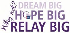 Relay for Life Fundraising 101 Workshop on Tap