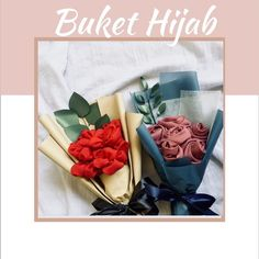 Scarf Packaging, Ad Photography, Hijab Collection, Hampers, Center Pieces, Bouquets, Gift Ideas, Thoughts, Chocolate