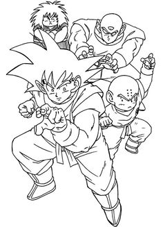 Coloring Page Dragon Ball Z Coloring Page Dragon Ball Z. Coloring Page Dragon Ball Z. Frieza Dragon Ball Z Coloring Pages in dragon coloring page Coloring Page Dragon Ball Z Dragonball Z Coloring Pages for Kids Free Coloring Pages Super Coloring Pages, Unique Coloring Pages, Coloring Pages Inspirational, Online Coloring Pages, Coloring Pages For Boys, Cartoon Coloring Pages, Coloring Pages To Print, Coloring Book Pages, Printable Coloring Pages