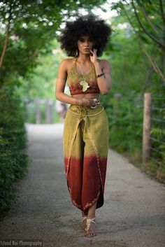40 Fascinating African Fashion Outfits | http://stylishwife.com/2015/06/fascinating-african-fashion-outfits.html
