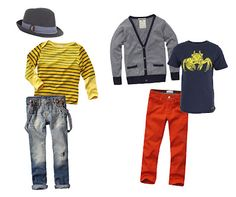 Stylish boys Kids Clothes Boys, Kids Boys, My Boys, Kids Fashion Boy, Little Fashion, Men's Fashion, Little Man Style, Boys Style, Boys Closet