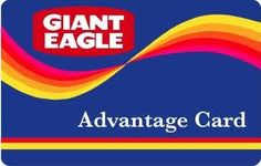 How to Coupon at Giant Eagle.  Giant Eagle coupon policy:  http://www.sistersshoppingonashoestring.com/how-to-coupon/giant-eagle-coupon-policy