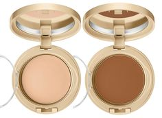 Stila Modern Goddess Makeup Collection Fall 2015 - Perfectly Poreless Putty Perfector