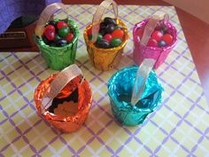 K Cup Crafts, Easter Crafts, Home Crafts, Diy And Crafts, Crafts For Kids, Easter Ideas, Craft Ideas, Fun Ideas, Creative Ideas
