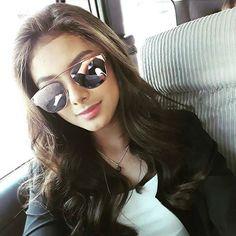Kate Valdez, Mirrored Sunglasses, Sunglasses Women, Lie Detector, Mobile Legends, Kylie, Philippines, Mary, Artist