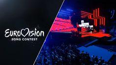 eurovision semi final rte