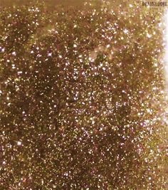 6 Reasons Why You Should Add More Sparkles to Your Wardrobe