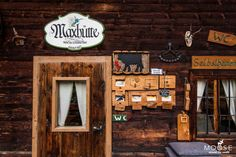 3 Familienwandertipps für das Zillertal rund um Mayrhofen Homemade Muesli, Mixed Nuts, Natural Sugar, Natural Flavors, The Incredibles, Pure Products, Outdoor, Mayrhofen, Hiking