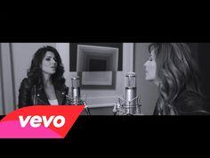 Paula Fernandes, Shania Twain - You're Still The One - YouTube