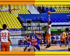 Final de basketball Chaleco vs Itexsal este 15 de junio, Transmisión en vivo vía web www.itexsal.edu.sv