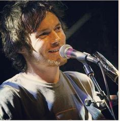 """""""... maybe we're in heaven right now... we just don't realize."""" - Damien Rice"""