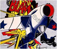 Roy Lichtenstein Gallery | roy_lichtenstein_gallery_17.jpg