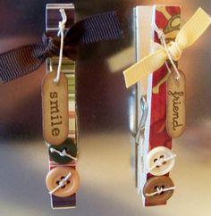 Clothespins 4.jpg
