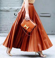 """De_project (@de_yeg_style) on Instagram: """"@lepetittrendy . #fashion #fashionweek #fashionlove #fashionaddict #fashionblogger #dailylook…"""""""