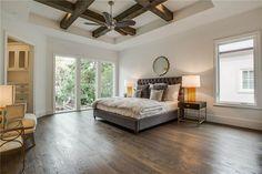 3514 Lindenwood Avenue, Highland Park, Texas 75205 - MLS# 13461315 | Allie Beth Allman and Associates