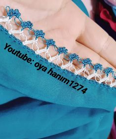 Diy And Crafts, Canning, Writing, Beads, Detail, Model, Youtube Search, Lace, Instagram