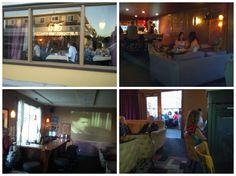 515 Kitchen and Cocktails, #SantaCruz - A #RestaurantReview: http://www.mapsofworld.com/travel/blog/restaurant-review/515-kitchen-and-cocktails-santa-cruz-a-review