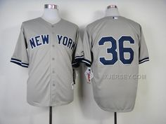 http://www.xjersey.com/yankees-36-kevin-youkilis-grey-jerseys.html YANKEES 36 KEVIN YOUKILIS GREY JERSEYS Only 32.17€ , Free Shipping!