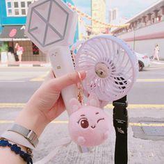 """ from the story EXO YORUMDA (Wattpadde ilk) by umaypelin (~Pelin~) with reads. Chanyeol, Lightstick Exo, Kyungsoo, Korean Aesthetic, Pink Aesthetic, K Pop, Chen, Exo Merch, Exo Concert"
