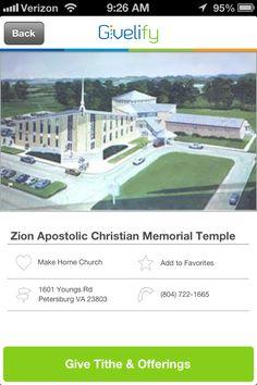zion pentecostal church leeds