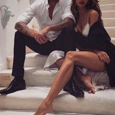 Model couple How to take the cutest couple photos, all the couple goals, so romantic, beautiful boy and girl, c… Couple Chic, Classy Couple, Love Couple, Couple Ideas, Rich Couple, Elegant Couple, Stylish Couple, Relationship Goals Pictures, Couple Relationship