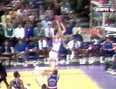 I'm surprised Tom Chambers isn't better recognized, because he could posterize with the best of them.