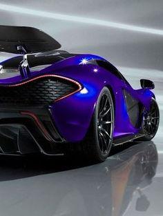 The Phenomenal McLaren cars vs lamborghini cars sport cars sports cars Mclaren Cars, Mclaren P1, Rolls Royce, Maserati, Ferrari 458, Lamborghini Aventador, E90 Bmw, Automobile, Vin Diesel
