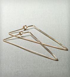 Gunnard Jewelry
