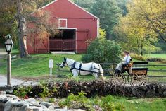 Longfellow's Wayside Inn Wedding | About Dining Lodging Weddings Private Events Planning Your Visit ...