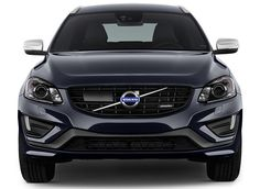 2017 Volvo XC60 Review, Redesign, Release Date and Price - http://www.autos-arena.com/2017-volvo-xc60-review-redesign-release-date-and-price/