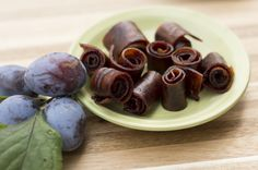 Eggplant, Fruit, Vegetables, Food, Marigold Flower, Food And Drinks, Simple, Food Food, Recipes