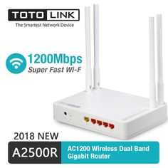 Questions and Answers Q Can this router work as a repeater and Aceess Point A Yes, &nbspis an&nbspintegrated item with router, Wireless Router, Wifi Router, Pc Parts, Switch Words, Gadgets Online, Usb Hub, Pc Computer, Amp