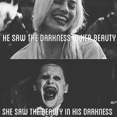 Joker and Harley Quinn Quotes Luxury Harley Quinn Quotes Of Joker and Harley Quinn Quotes Elegant Harley Quinn Quotes Harley E Joker, Harley And Joker Love, Harley Quinn Tattoo, Harley Quinn Drawing, Harley Quinn Comic, Harley Quinn Cosplay, Joker Quotes, Movie Quotes, Life Quotes