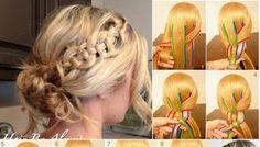celtic-braid