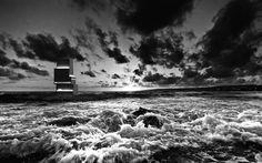 """Apocalypse in Art"" – Photography@Vitaliy and Elena Vasilieva hgr"