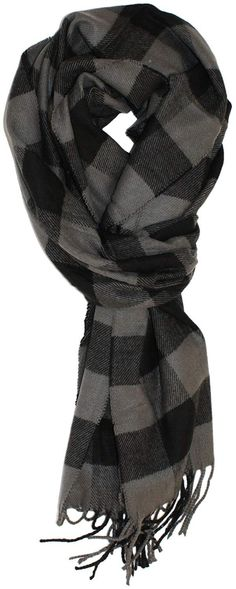 5f27f602 10 best MEN IN TARTAN SCARVES images | Tartan scarf, Scarf styles ...