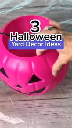 Halloween Outside, Theme Halloween, Halloween Porch, Outdoor Halloween, Halloween Projects, Holidays Halloween, Diy Halloween Costumes, Hallowen Ideas, Homemade Halloween Decorations