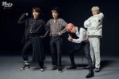 Rap Monster J-Hope Jungkook Jimin Seokjin, Kim Namjoon, Jung Hoseok, Jhope, Taehyung, Vlive Bts, Bts Bangtan Boy, Bts Boys, Billboard Music Awards