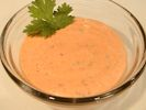 Subway Chipotle Southwest Sauce Copycat Recipe