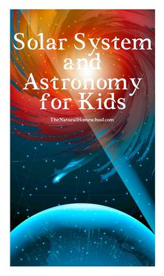 113 best astronomy activities images on pinterest science solar system and astronomy for kids fandeluxe Gallery