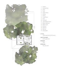 Tree+House+/+Matt+Fajkus+Architecture