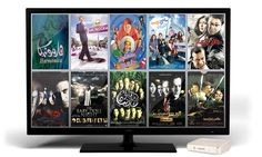 #MaaxTV شاهد احدث الافلام العربيه  Enjoy the best Arabic on Demand movies with MaaxTV www.maax-tv.eu