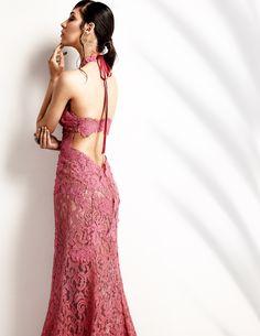 Οι 344 καλύτερες εικόνες του πίνακα Φορέματα  d611091baaf